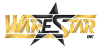 Warestar, Inc.